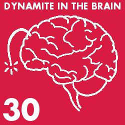 ditb30